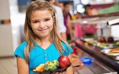 Proyecto Alinfa: Alimentación para la infancia saludable, accesible y asequible